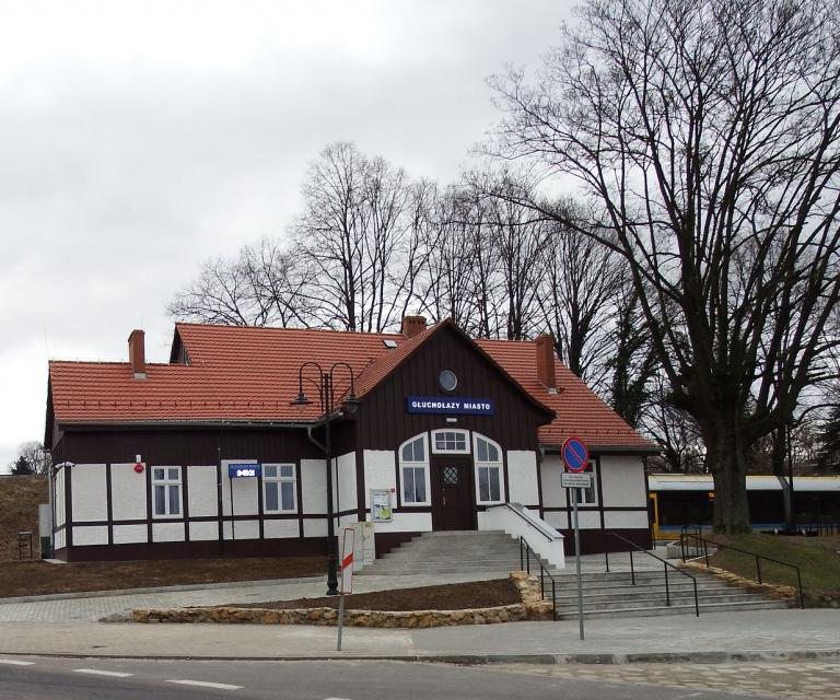 dworzec15001020