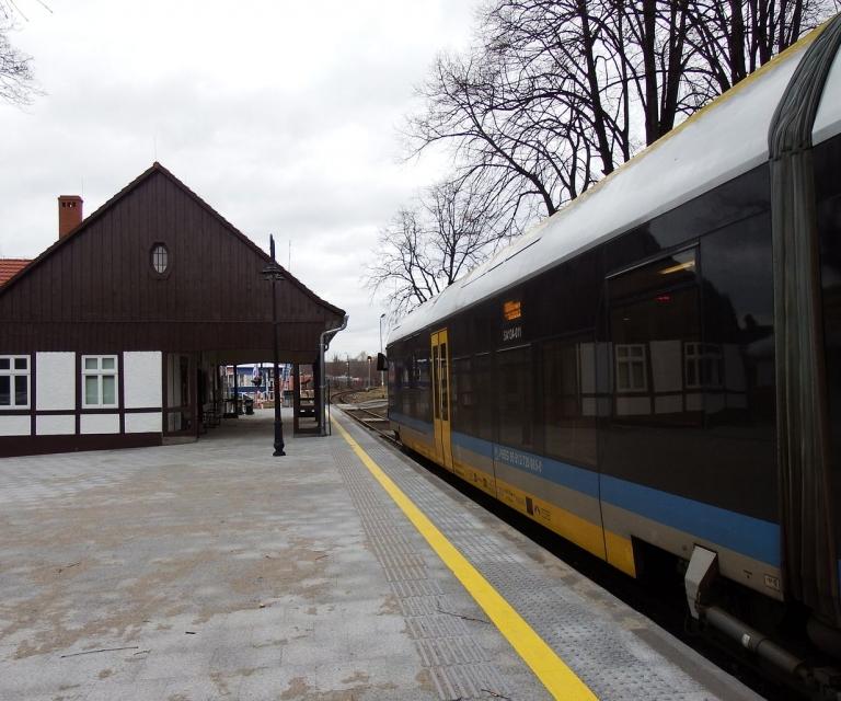 dworzec15001021