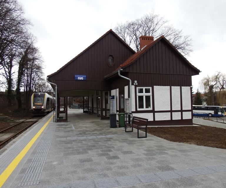 dworzec15001022
