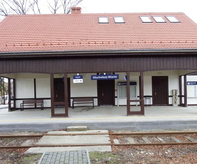 dworzec15001024